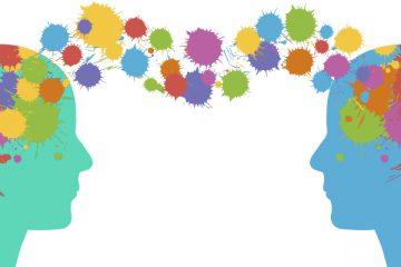 Mentoring insights by ExecApproach.com Brett Butler